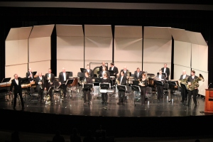Concert 1 Group